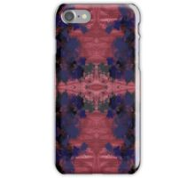 Faithfull iPhone Case/Skin
