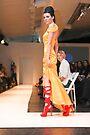 Fashion by David Petranker by David Petranker