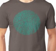 Ball of String Theory.  Unisex T-Shirt