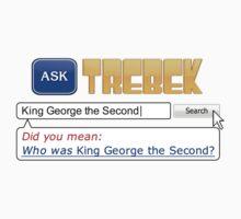Ask Trebek for your Laptop/Binder by patrickcentral
