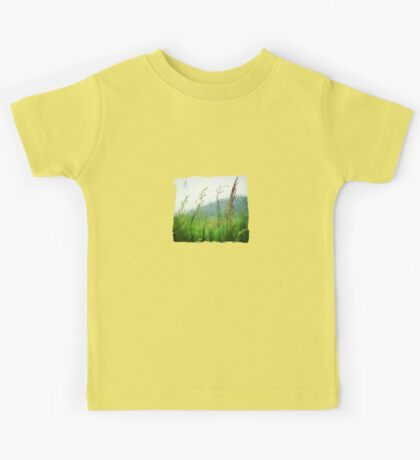 In the Meadow - JUSTART © Kids Tee