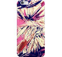 Fun Print iPhone Case/Skin