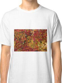 Fall Classic T-Shirt