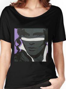 Adam Ant Women's Relaxed Fit T-Shirt
