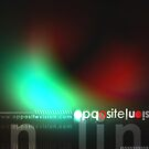 online_new website | portfolio by oppositevision