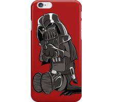 You Don't Know the Power - Iphone Case #2 iPhone Case/Skin