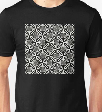STAY HIGH! Unisex T-Shirt