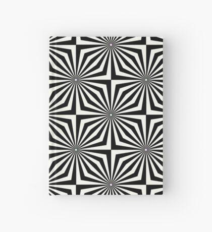 STAY HIGH! Hardcover Journal