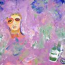 OmoSexual by Ella May