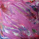 Unfolding (2 ) by Ella May