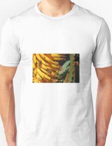 Honey Bees  Unisex T-Shirt