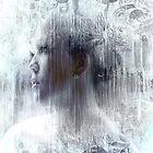 I Hear Echoes of Myself by Geraldine (Gezza) Maddrell
