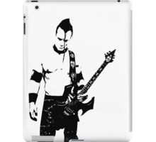 DOYLE iPad Case/Skin