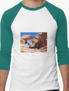 Rock formation T-Shirt