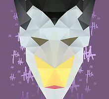 Mister J. - The Joker by smorrisCreation