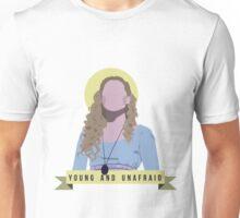 Fantine Unisex T-Shirt