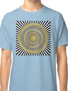 MAGNETIC FLUIDS Classic T-Shirt