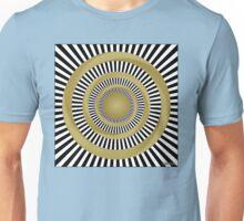 MAGNETIC FLUIDS Unisex T-Shirt