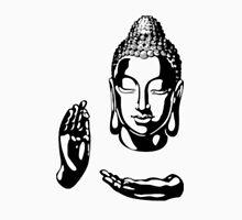 Budha T-Shirt