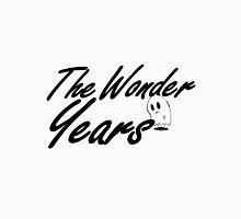 The Wonder Years Men's Baseball ¾ T-Shirt