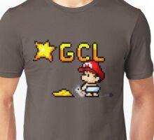 Baby Mario Unisex T-Shirt