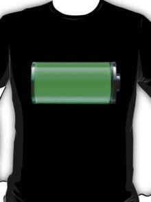 Drake - Charged Up T-Shirt