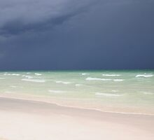 caya coco storm by billsimages