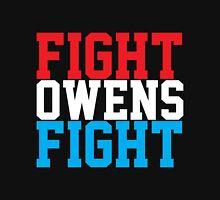 Fight Owens Fight Classic Unisex T-Shirt