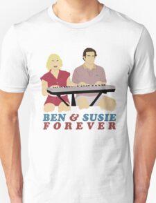 Ben & Susie T-Shirt
