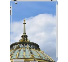 In Providence iPad Case/Skin