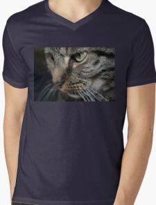 The eye of the tiger T-Shirt
