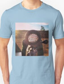Scoping it Out T-Shirt