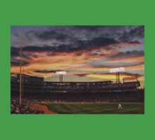 Fenway Sunset Kids Clothes