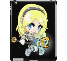 League of Legends - Lux iPad Case/Skin