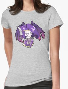 League of Legends - Morgana T-Shirt