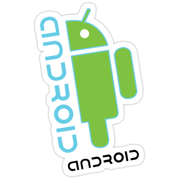 Android by OnCotton