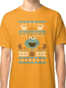 C is for Cookie! Classic T-Shirt