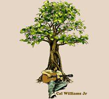 Cal Williams Jr - Morning Star T-Shirt