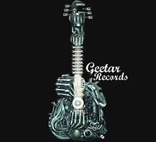 Cal Williams Jr - Geetar Records T-Shirt