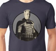 Bat Eastwood Unisex T-Shirt
