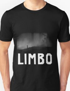 Limbo - Play Dead T-Shirt