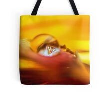 Can't Get You Out of My Soul Tote Bag