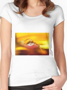 Can't Get You Out of My Soul Women's Fitted Scoop T-Shirt