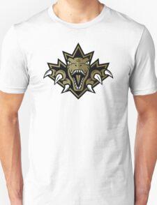 NSL Dino Gold Leaf T-Shirt