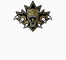 NSL Dino Gold Leaf Unisex T-Shirt