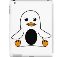 Sack Dapper - Moo and Friends iPad Case/Skin