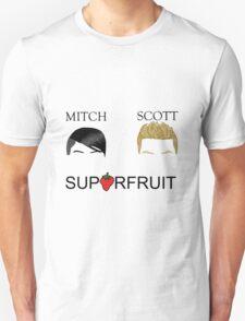 Superfruit  T-Shirt
