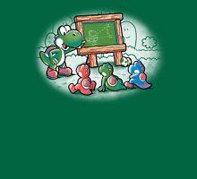 Instructor Unisex T-Shirt