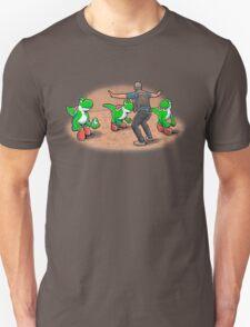 Yoshi world T-Shirt