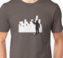 Painter // 07 Unisex T-Shirt